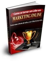 ebook2.full Anúncios: Como Escrever Um Anúncio Que Venda?