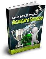 ebook4.full Afinal de Contas o Que Vende o Rui Ludovino?