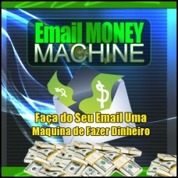 Email Money Machine (250x250)