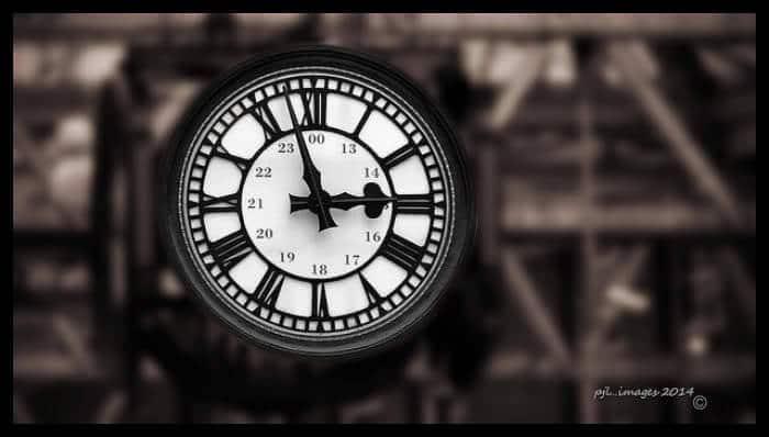 regras_do_tempo