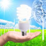5 Formas de Maximizar a Sua Reserva de Energia