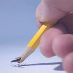 Os 7 Erros Fatais das Pessoas Incompetentes