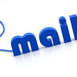 Como Construir Uma Enorme Lista de Email