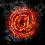 Email Marketing: Avaliando Sistemas de Autoresponder