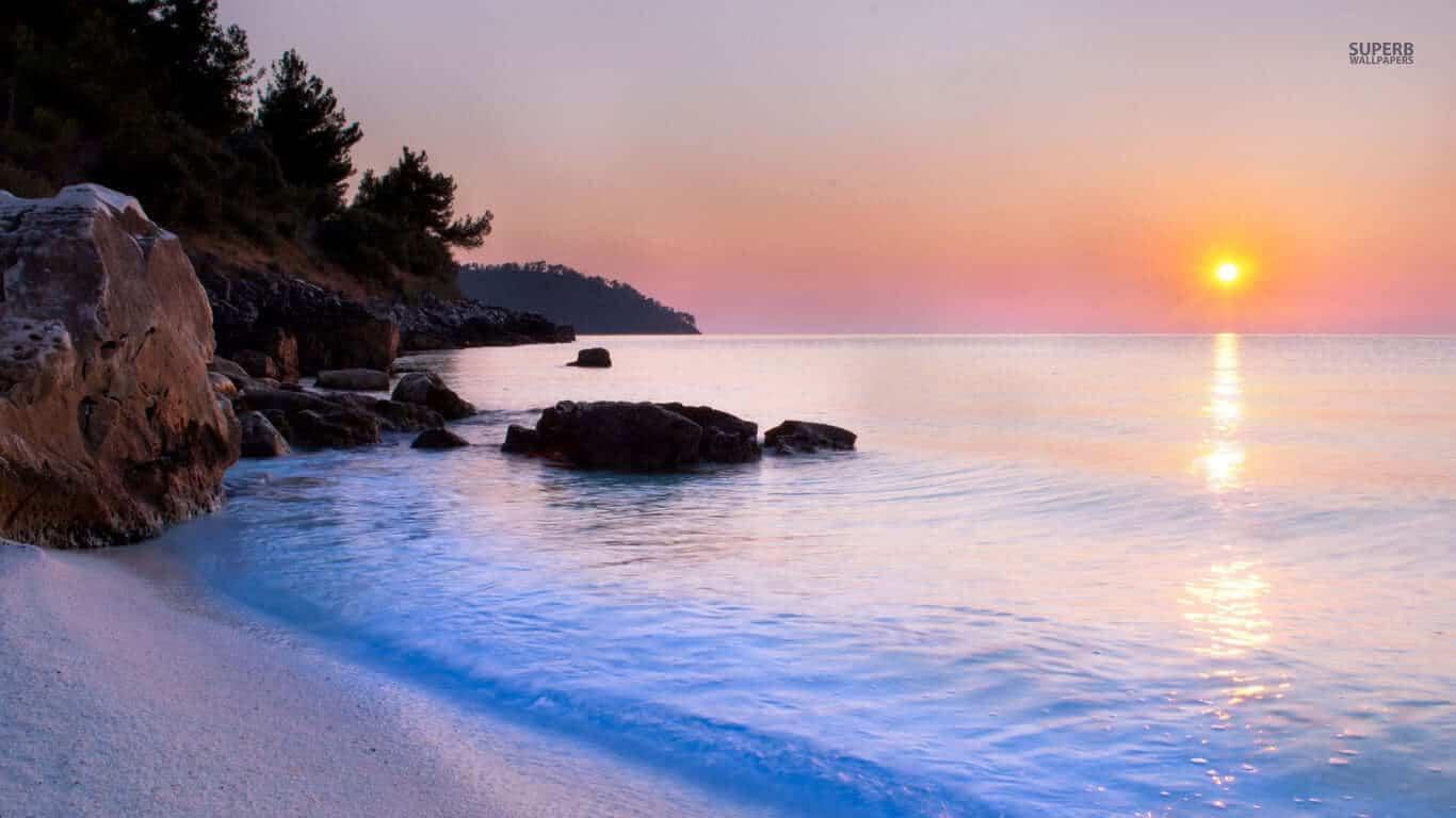 bay-sunset-28653-1366x768