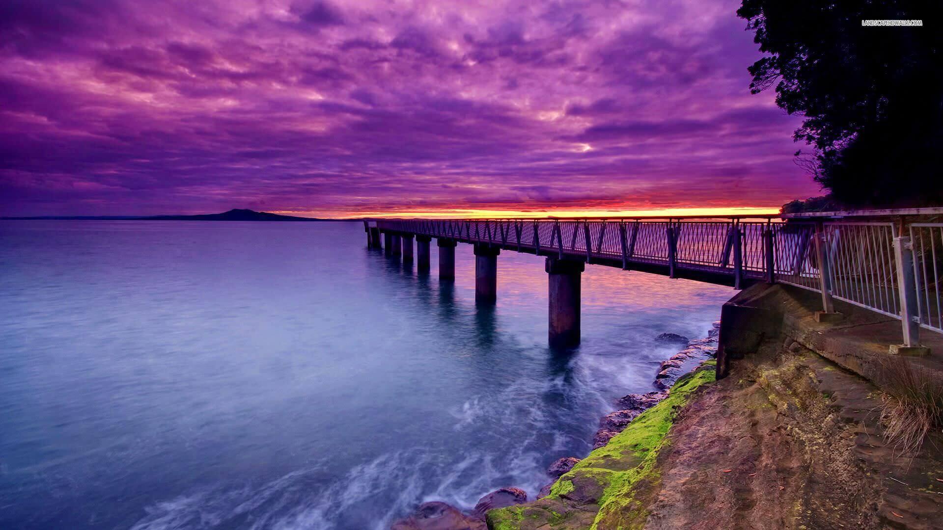 dawn-on-the-sea-5426-1920x1080
