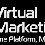 Virtual Marketing Pro – Será Mais Um Esquema Para Ganhar Dinheiro Rápido?