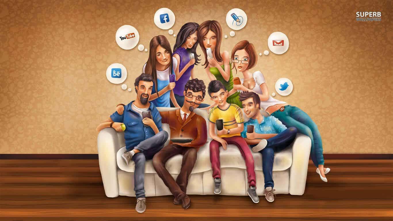 social-media-17503-1366x768