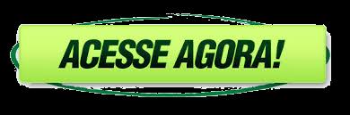 acesse_agora_verde-t