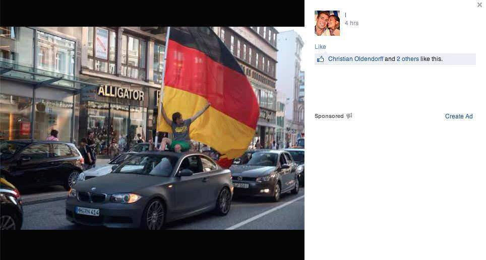 germany-brazil-worldcup-party-2-Compressed