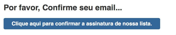 pressemail