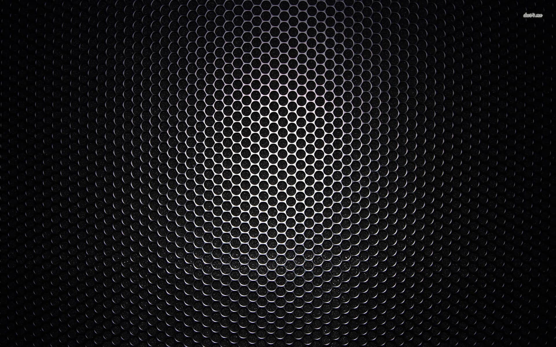 3370-metal-grill-texture-1920x1200-abstract-wallpaper
