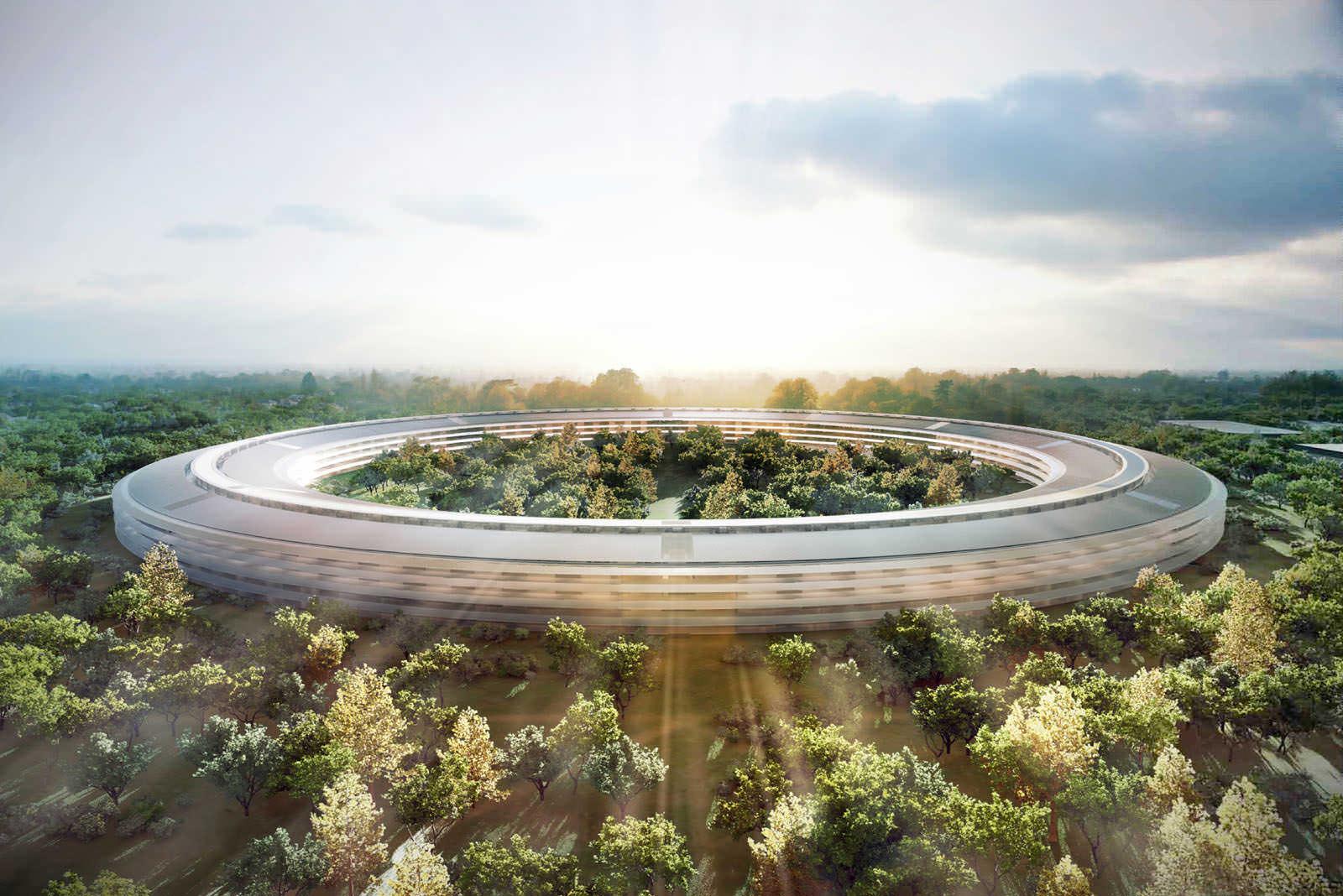New-Apple-Campus-Renderings_1