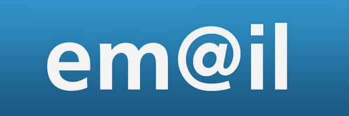 emailfoco
