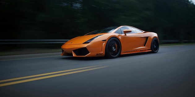 lamborghini-gallardo-car-hd-wallpaper-1920x1080-20245