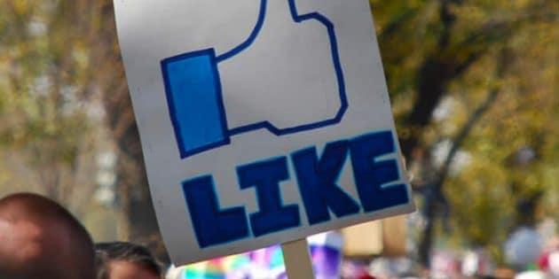 ganhar-dinheiro-facebook