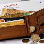 Uma Maneira Simples Para Ganhar Dinheiro Rápido e Fácil