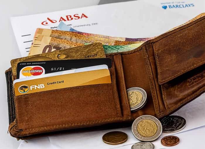 ganhar-dinheiro-rapido-e-facil
