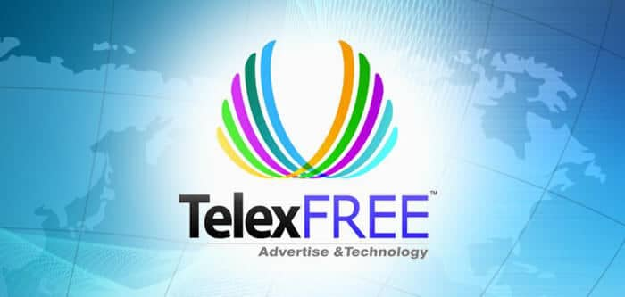 telexfree-funciona