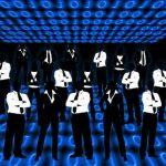 O Que é Marketing Multinivel ou Marketing de Rede? Como Funciona? Será Apenas Uma Grande Fraude?