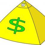 Pirâmide Financeira: O Que é? Como Funciona? É Crime? Entenda Porque Você Não Se deve Envolver em 2015