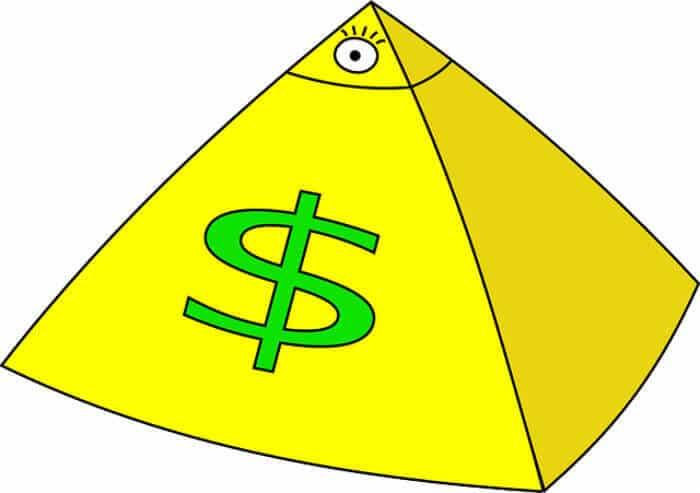 piramide-financeira