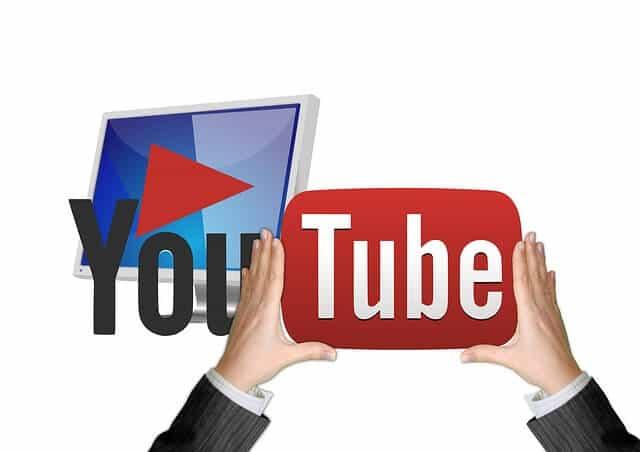 baixar youtube 5 Alternativas Para Baixar Vídeos do Youtube Online