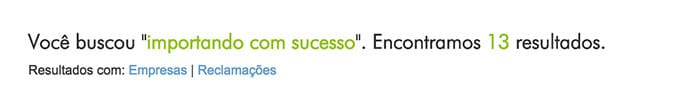 importando-com-sucesso-reclame-aqui